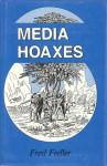 Media Hoaxes - Fred Fedler