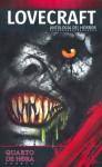 Antologia del Horror - H.P. Lovecraft