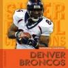 Denver Broncos - Aaron Frisch
