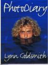 Photodiary Musical Journey - Lynn Goldsmith