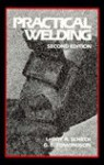 Practical Welding - Leroy A. Scheck, G.C. Edmondson