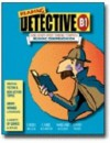 Reading Detective® B1 - Cheryl Block, Carrie Beckwith, Margaret Hockett, David White, Susan Giacometti