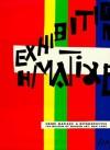 Henri Matisse: A Retrospective - John Elderfield