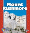 Mount Rushmore (Pull Ahead Books) - Judith Jango-Cohen