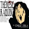 Therese Raquin - Émile Zola, Tracy Svendsgaard