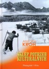 Sklep potrzeb kulturalnych - Antoni Kroh