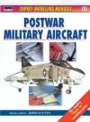 Postwar Aircraft - Jerry Scutts