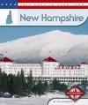 New Hampshire - Ann Heinrichs