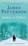 Sundays at Tiffany's (Bonus Edition) - James Patterson, Gabrielle Charbonnet