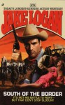 South of the Border - Jake Logan