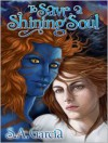 To Save a Shining Soul - S.A. Garcia