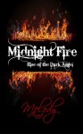 Midnight Fire - Melody Anne