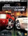 Midnight Club(tm) 3: Dub Edition Official Strategy Guide - Tim Bogenn