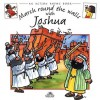 March Round the Walls with Joshua - Stephanie Jeffs, Chris Saunderson