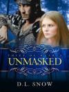 Unmasked - D.L. Snow