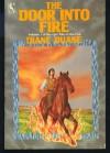 The Door into Fire - Diane Duane