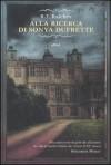 Alla ricerca di Sonya Dufrette - R.T. Raichev, Franca Pece