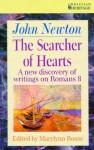 Searcher of Hearts-Romans 8 - John Newton