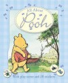 All About Pooh - Andrew Grey