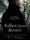 Fallen from Grace - Mary Jo Putney