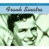 Frank Sinatra - John Collins