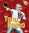 Tony Romo - Jeff Savage