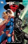 Superman/Batman, Vol. 10: Big Noise - Joe Casey, Scott Kolins, Adrian Syaf