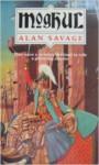 Moghul - Alan Savage