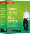 Italian with Paul Noble - Paul Noble