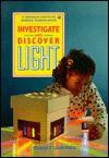 Light - Robert Gardner