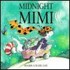 Midnight Mimi - Marie-Louise Gay