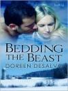 Bedding the Beast - Doreen DeSalvo