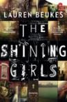 The shining girls - Lauren Beukes, Sebastiano Pezzani