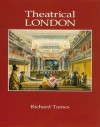 Theatrical London - Richard Tames