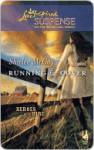 Running for Cover - Shirlee McCoy