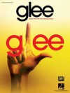 Glee: Music from the FOX Television Show - Hal Leonard Publishing Company