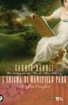 L'enigma di Mansfield Park: Un'indagine di Mr & Mrs Darcy (Narrativa) (Italian Edition) - Carrie Bebris, Alessandro Zabini