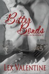 Bitter Bonds (Souls in Bondage) - Lex Valentine