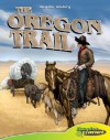 The Oregon Trail - Joeming Dunn