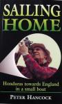 Sailing Home - Peter Hancock, David Wright