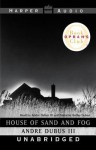 House of Sand and Fog (Audio) - Andre Dubus III