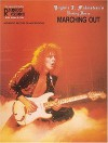 Yngwie Malmsteen - Marching Out* - Warner Brothers Publications