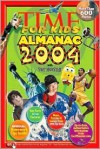 Time for Kids Almanac: With Fact Monster - Beth Rowen