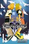 Kingdom Hearts II, Vol. 1 - Shiro Amano