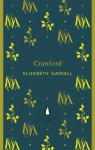Cranford (Penguin English Library) - Elizabeth Gaskell