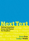 NextText & Pocket Style Manual 5e - Anne Kress, Diana Hacker, Suellyn Winkle, Nancy Kress