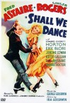Shall We Dance - Mark Sandrich, Fred Astaire, Eric Blore