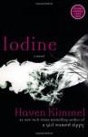 Iodine - Haven Kimmel