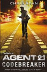 Agent 21: Codebreaker - Chris Ryan