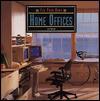 Home Offices - Lisa Skolnik